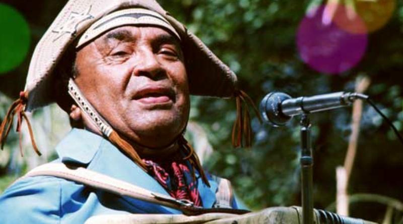 Nordeste comemora 105 anos do rei do baião com um misto de alegria e saudade