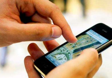 Brasil tem 116 milhões de pessoas conectadas à internet, diz IBGE