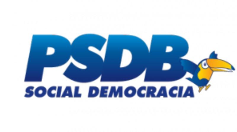 PSDB fecha questão a favor da reforma da Previdência